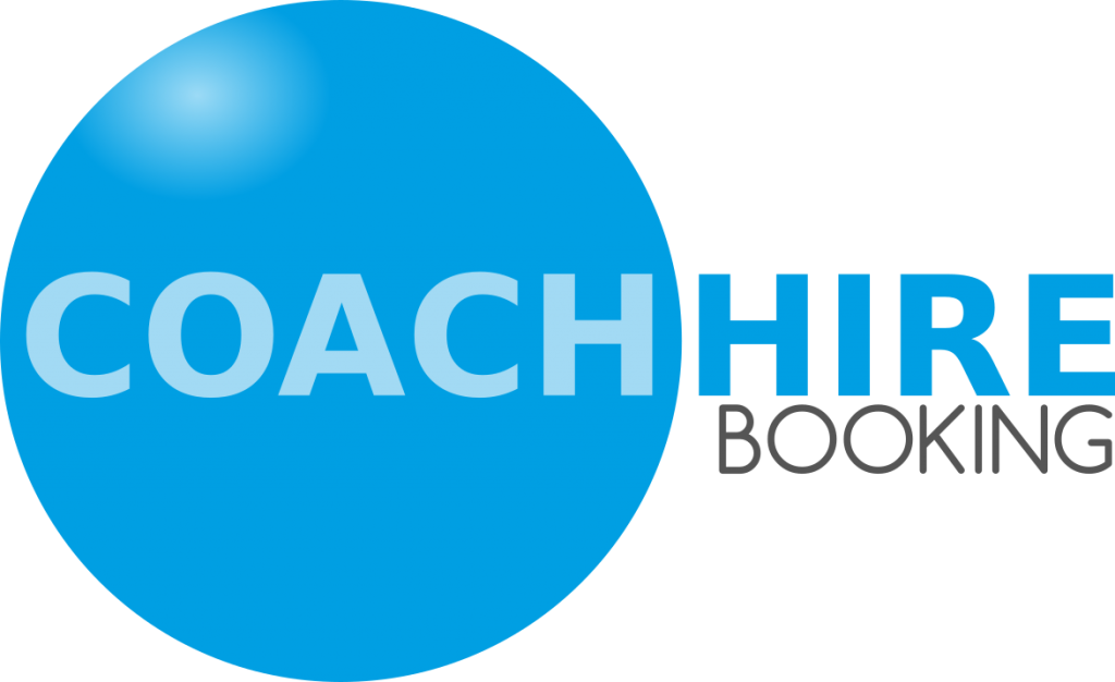 Coach Hire Roscommon