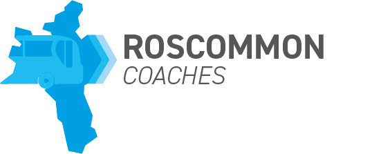 Roscommon Coaches